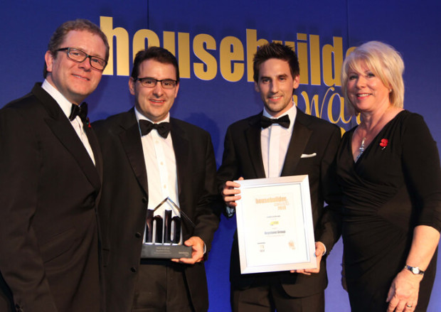 housebuilder-awards-2013-product-of-the-year-Keystone-hi-therm-lintel (1)