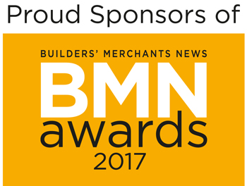 BMN Awards Sponsor Logo