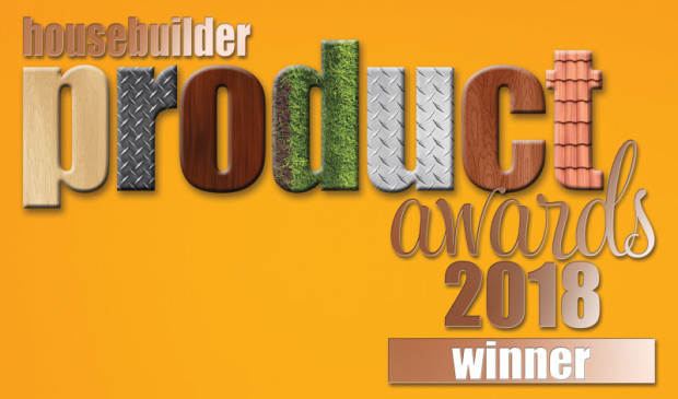 Product Awards winners logo